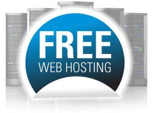 hosting gratuit romania